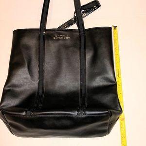Givenchy Parfums VIP Tote Bag